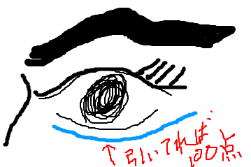 f:id:tanegashimapi:20170613205854p:plain
