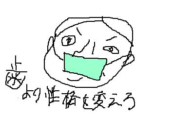 f:id:tanegashimapi:20170619192704p:plain