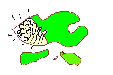 f:id:tanegashimapi:20170626143457p:plain