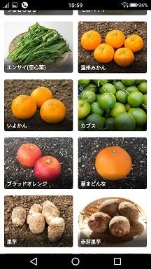 f:id:tanegashimapi:20170904115159j:plain