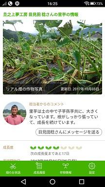 f:id:tanegashimapi:20171010162830j:plain