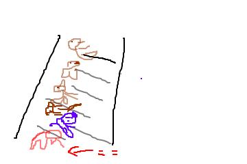 f:id:tanegashimapi:20180111134951p:plain