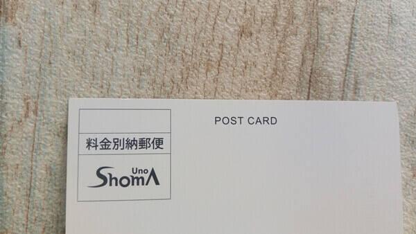 f:id:tanegashimapi:20200112151627j:plain