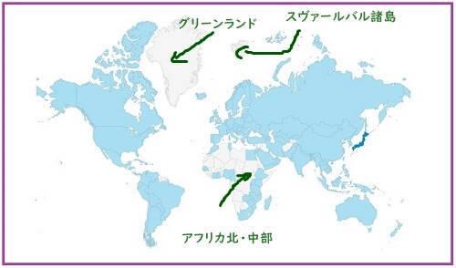f:id:tanegashimapi:20200507013924j:plain
