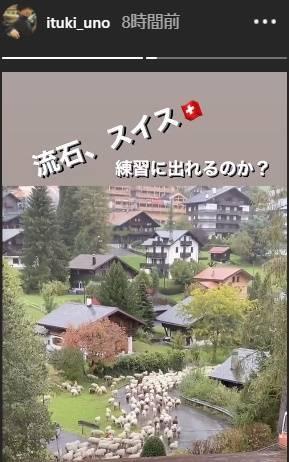 f:id:tanegashimapi:20201013002426j:plain