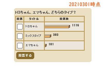 f:id:tanegashimapi:20210301174401j:plain