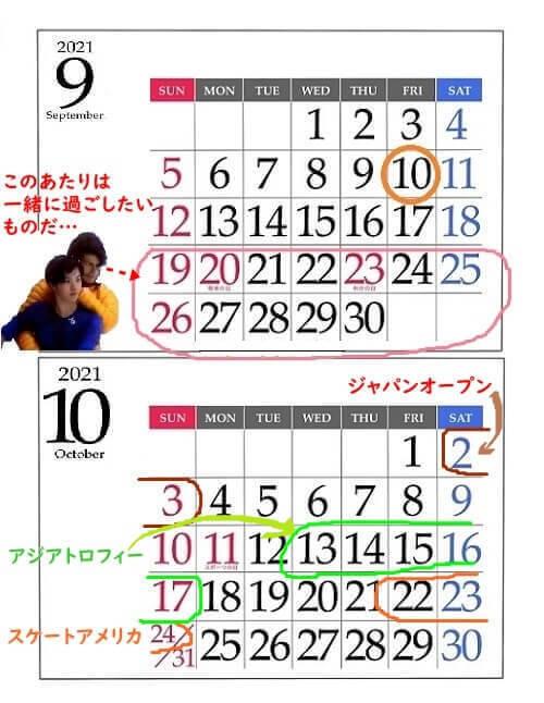 f:id:tanegashimapi:20210909215021j:plain