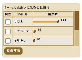 f:id:tanegashimapi:20210914234548j:plain