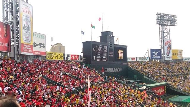 野球の話。の画像