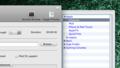 iTunes Movie Rentals Encoding Setting
