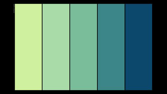 f:id:tanemori:20090521232012j:image