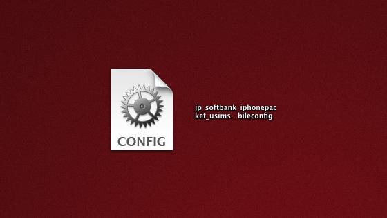 f:id:tanemori:20090619103814j:image