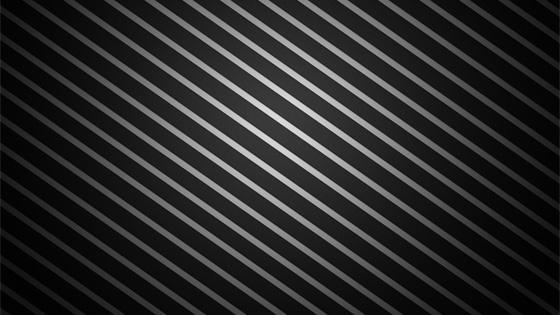 f:id:tanemori:20090621114327j:image
