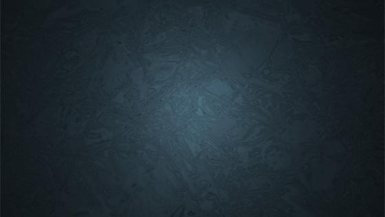 f:id:tanemori:20090621114604j:image