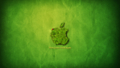 Apple - Think Green