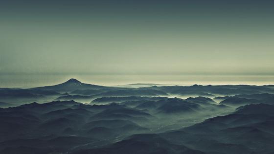 f:id:tanemori:20091011130852j:image