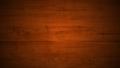 Wooden Apple wallpaper