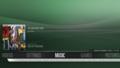 XBMC 9.11