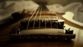 Gibson Les Paul Wallpaper