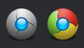 Google Chrome II