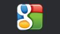 Google Dock Icon