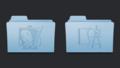 Creative Sense Folders 2