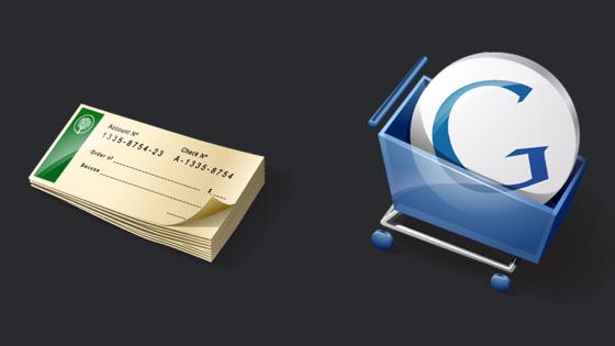 f:id:tanemori:20100509092605j:image