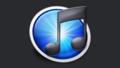 iTunes 10in9