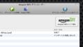 Amazon MP3 ダウンローダー