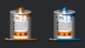 Photoshop Paint Bucket