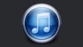 iTunes Revamped