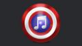 iTunes-Shield