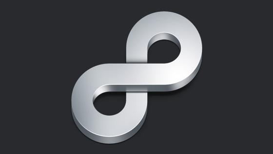 8Tracks Icon