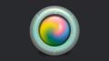 Chrome-Perl