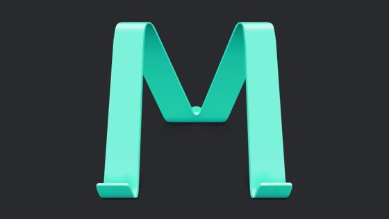 icon for mouapp