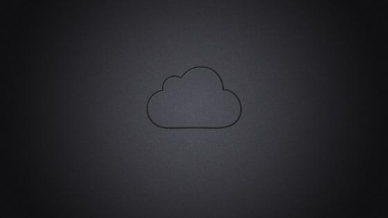 iCloud Wallpaper Pack