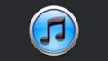 iTunes X Light