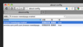 browser.newtabpage.enabled