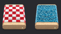 Waritsuki Drive Icons