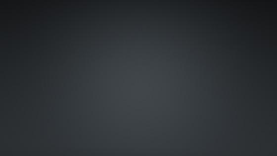 Simple Dark iPad Wallpaper