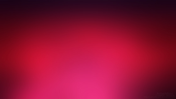 f:id:tanemori:20130602112800j:image