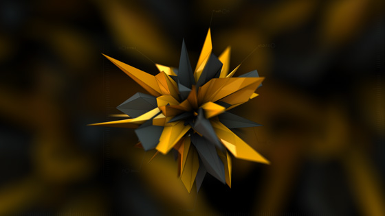 f:id:tanemori:20130602112805j:image