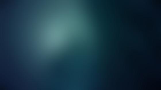 f:id:tanemori:20140105215719j:image