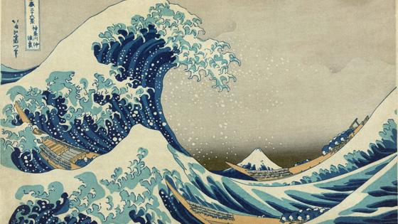 f:id:tanemori:20140216123659j:image