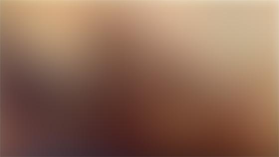 f:id:tanemori:20140323195455j:image