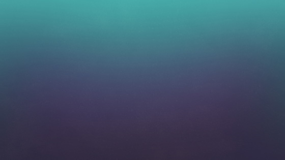 Deep Sea Wallpaper