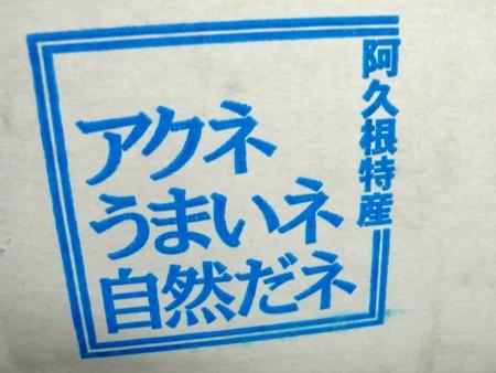 f:id:tangkai-hati:20080830193201j:image