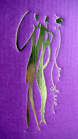 f:id:tangkai-hati:20090613112142j:image