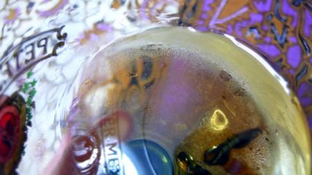 f:id:tangkai-hati:20090614201023j:image
