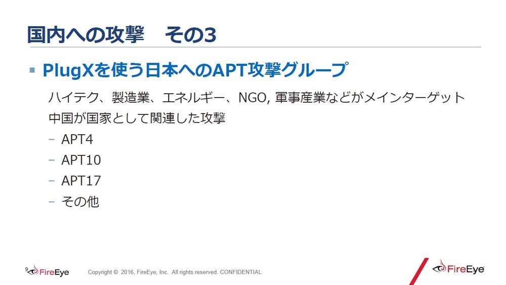 f:id:tanigawa:20160620150502j:plain